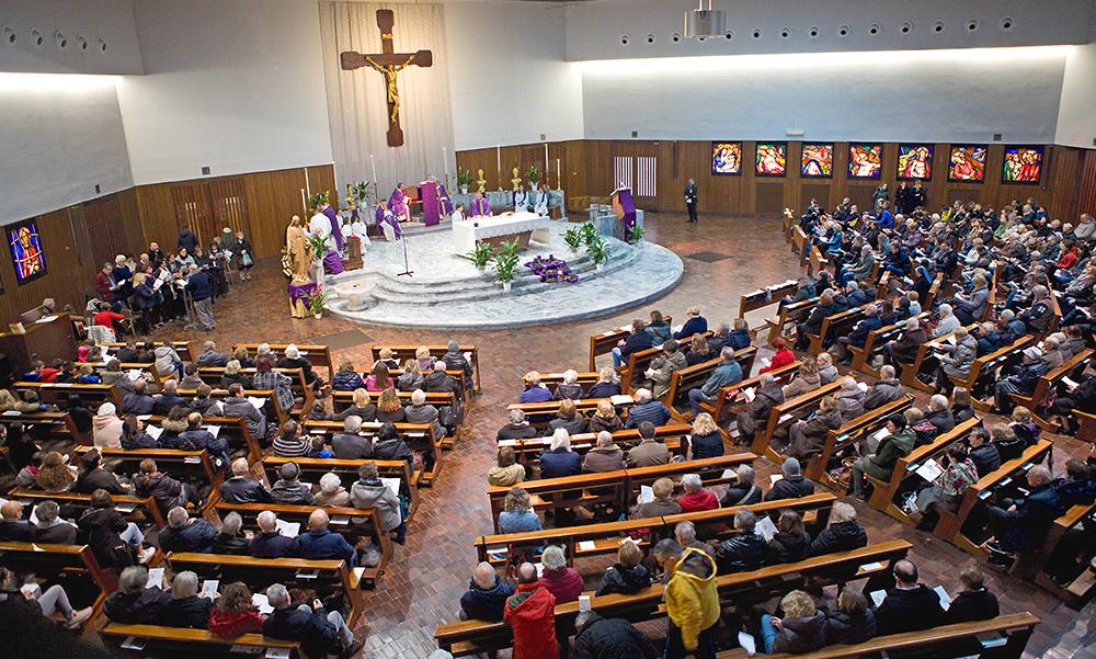 chiesa san filippo neri bovisasca