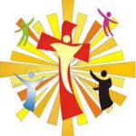 consiglio parrocchiale gabbro
