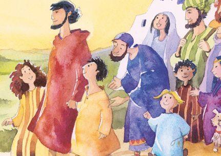 catechismo bovisasca