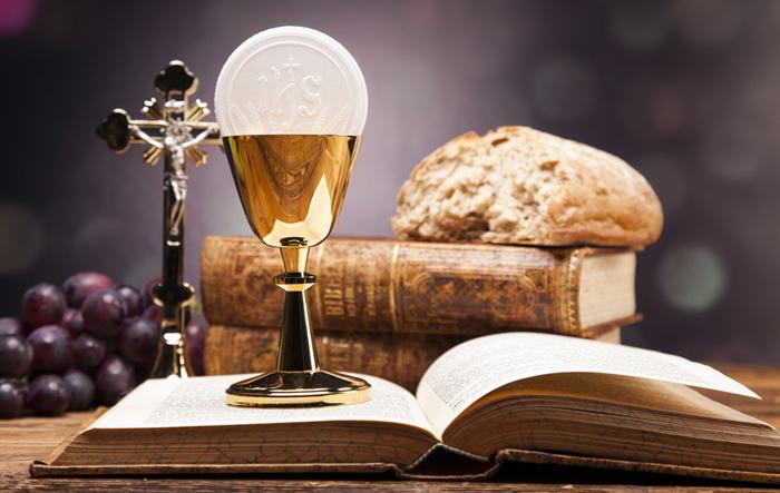 liturgia messa gabbro